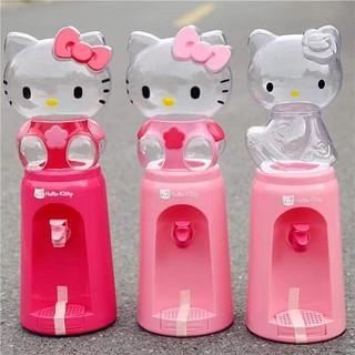 Bình nước mini siêu cute