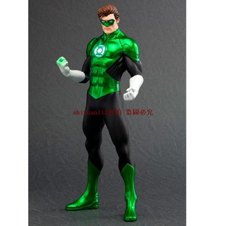 mô hình nhân vật siêu anh hùng truyện tranh dc