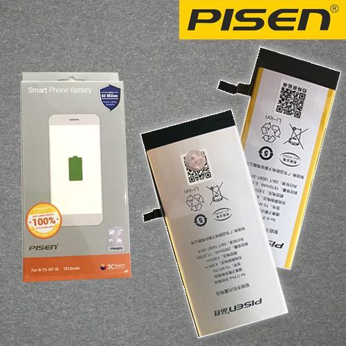 Pin PISEN iPhone 5/5s/6/6s/7 (PLUS) CHẤT LƯỢNG ĐỈNH - 3578509 , 1246258841 , 322_1246258841 , 180000 , Pin-PISEN-iPhone-5-5s-6-6s-7-PLUS-CHAT-LUONG-DINH-322_1246258841 , shopee.vn , Pin PISEN iPhone 5/5s/6/6s/7 (PLUS) CHẤT LƯỢNG ĐỈNH