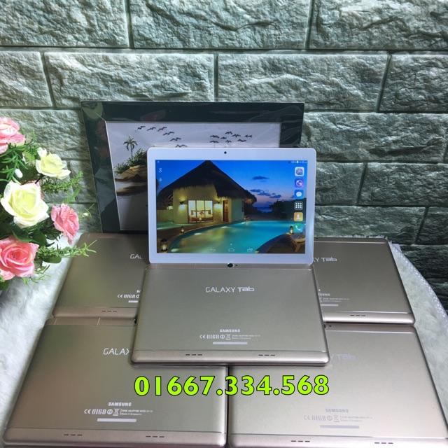 Máy tính bảng T805s_2018 full Hd