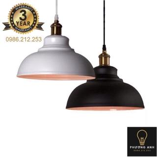 Đèn thả bàn ăn – đèn chùm – đèn treo trần phong cách cổ điển -Đèn Phương Anh