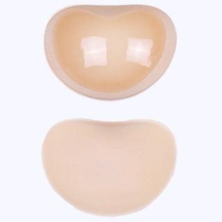 Miếng độn ngực siêu dính chống trượt PK147-Ha Song Shop thumbnail