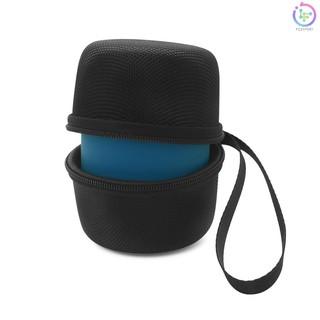 Túi Đựng Loa Bluetooth Sony Srs-Xb10 Bt