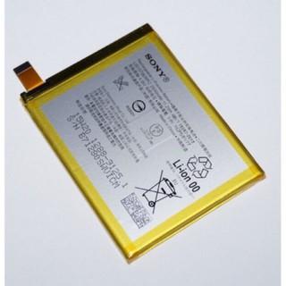 Pin xịn Sony Xperia C5 Ultra