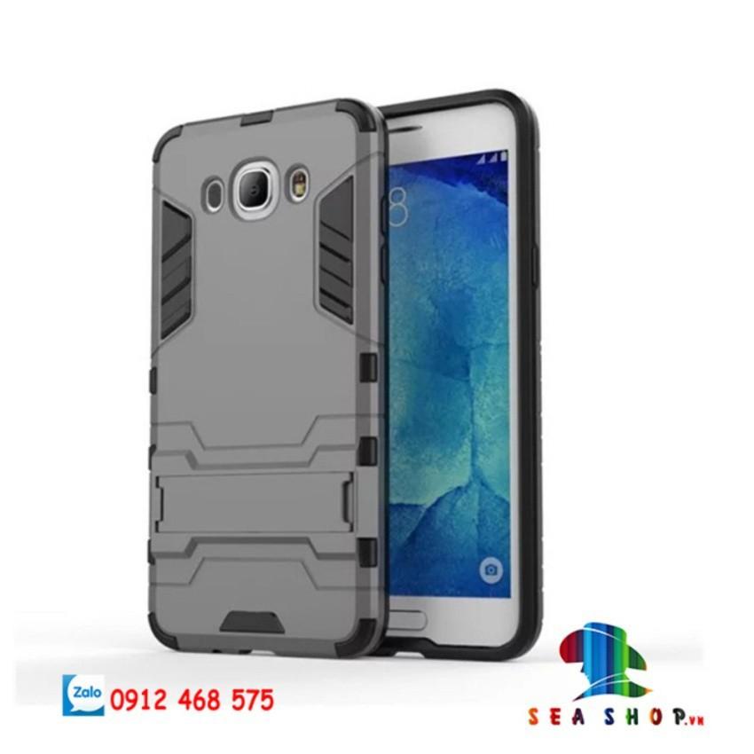 [Mã ELSRTET giảm 6% đơn 400k] [TẶNG KÍNH CƯỜNG LỰC] Ốp lưng Samsung Galaxy J5 2016 - J510 Iron man chống sốc - 23066418 , 2176659900 , 322_2176659900 , 69000 , Ma-ELSRTET-giam-6Phan-Tram-don-400k-TANG-KINH-CUONG-LUC-Op-lung-Samsung-Galaxy-J5-2016-J510-Iron-man-chong-soc-322_2176659900 , shopee.vn , [Mã ELSRTET giảm 6% đơn 400k] [TẶNG KÍNH CƯỜNG LỰC] Ốp lưng S