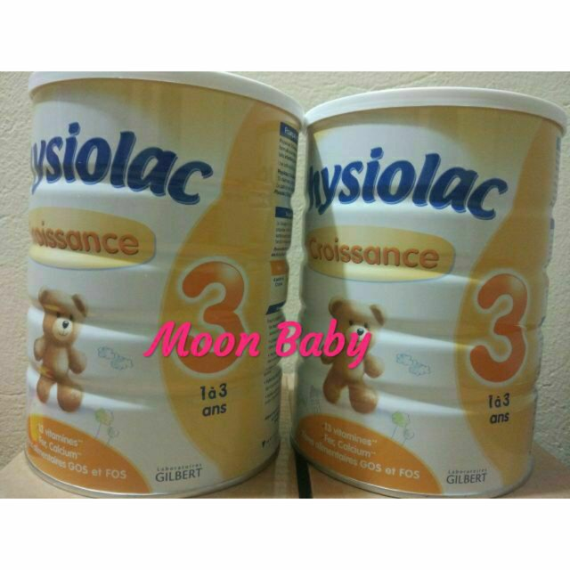[DATE T8/2021] Combo 2 hộp Sữa Physiolac số 3-900gr - 21538305 , 1015088712 , 322_1015088712 , 962000 , DATE-T8-2021-Combo-2-hop-Sua-Physiolac-so-3-900gr-322_1015088712 , shopee.vn , [DATE T8/2021] Combo 2 hộp Sữa Physiolac số 3-900gr