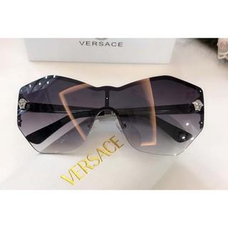 356cad47cbd0 VERSACE Versace VE2168 57 16 140 0901145VERSACE แว่นกันแดด - VERSACE  Versace VE2168 57 16 140 0901145VERSACE