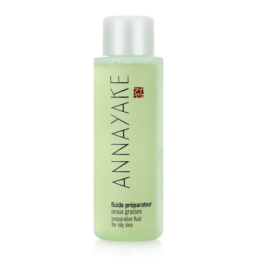 Nước dưỡng hoa hồng dành cho da nhờn ANNAYAKE Preparative fluid for Oily skin 100ml - S2077 - 3605449 , 1248710951 , 322_1248710951 , 1000000 , Nuoc-duong-hoa-hong-danh-cho-da-nhon-ANNAYAKE-Preparative-fluid-for-Oily-skin-100ml-S2077-322_1248710951 , shopee.vn , Nước dưỡng hoa hồng dành cho da nhờn ANNAYAKE Preparative fluid for Oily skin 100