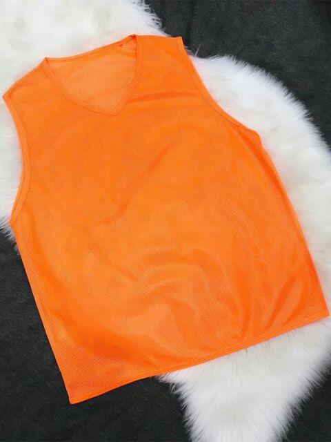 Áo lưới(size lớn) - áo tập huấn, áo team building,  áo bib,áo chiến thuật bóng đá
