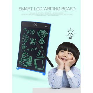 LCD 8,5 Inch Trẻ Em Bảng Điện Tử Bảng Vẽ DoodleTaseyami.vn