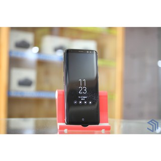 Điện thoại Samsung Galaxy S8 giá rẻ | Di Động Sinh Viên Hải Phòng
