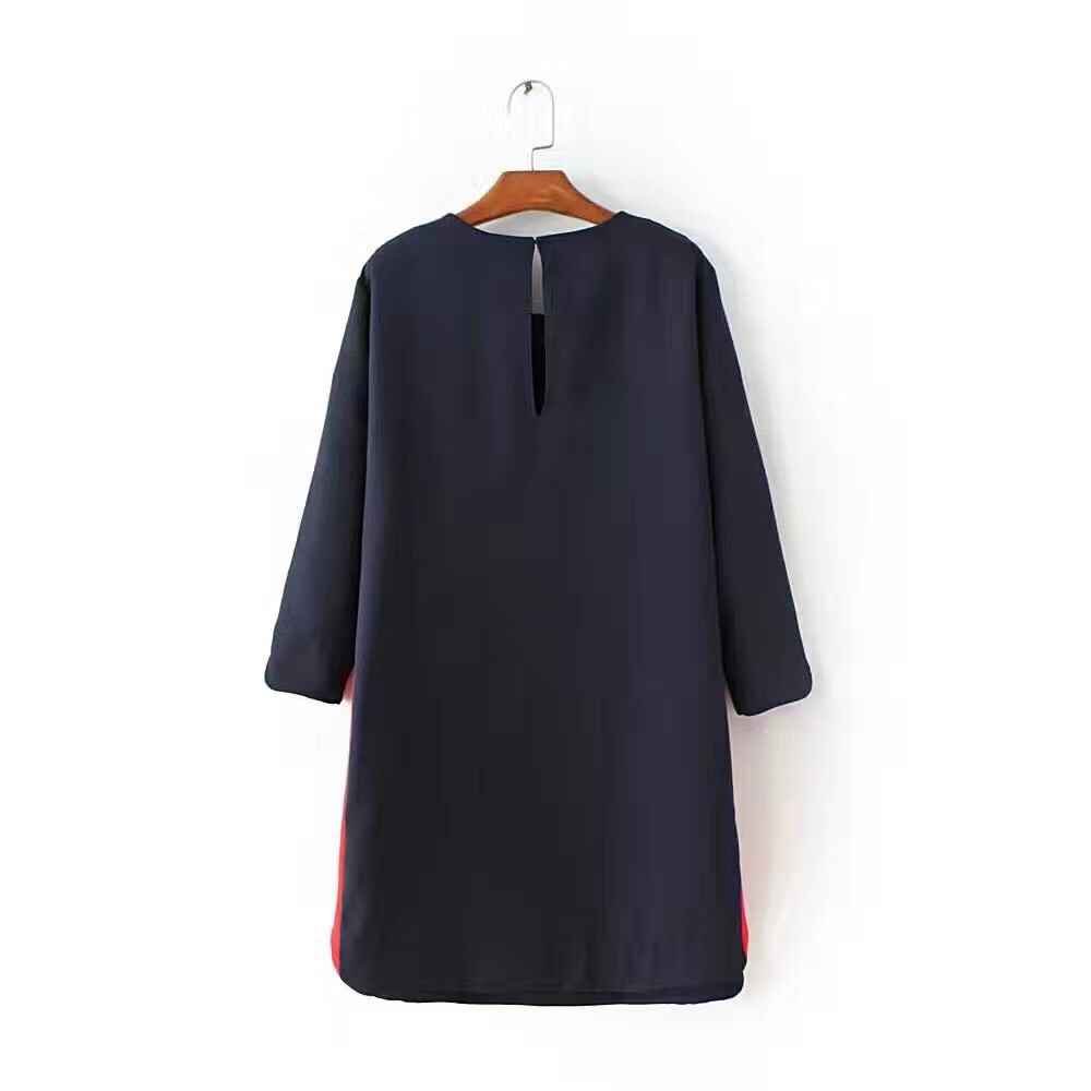 váy xuông H&M hàng xuất dư xịn mẫu mới nhất năm 2019 - 14849832 , 2254003891 , 322_2254003891 , 250000 , vay-xuong-HM-hang-xuat-du-xin-mau-moi-nhat-nam-2019-322_2254003891 , shopee.vn , váy xuông H&M hàng xuất dư xịn mẫu mới nhất năm 2019