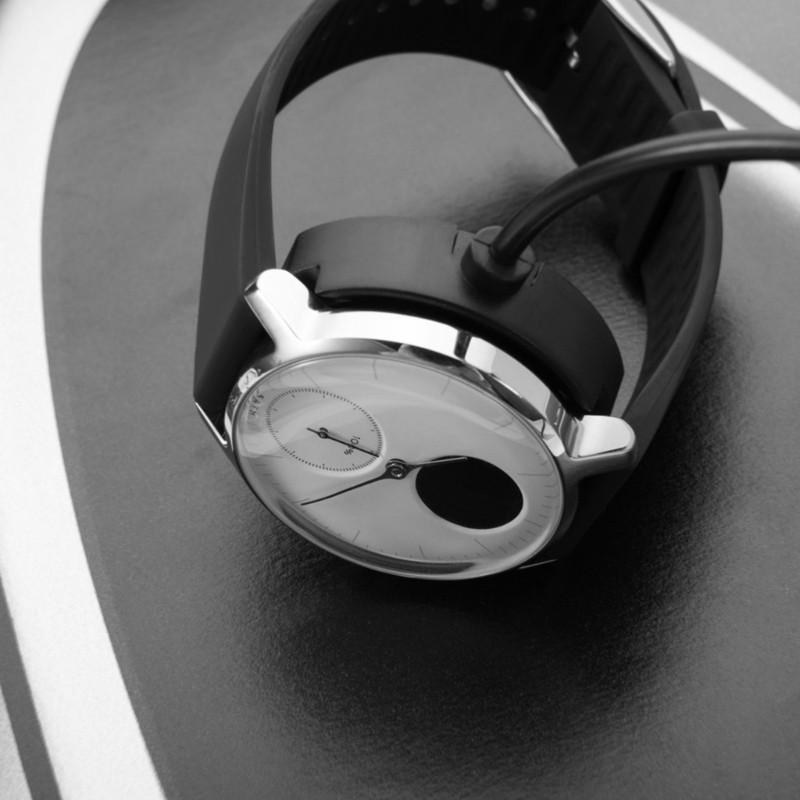 Đế sạc USB dành cho Nokia Steel HR 36/40mm