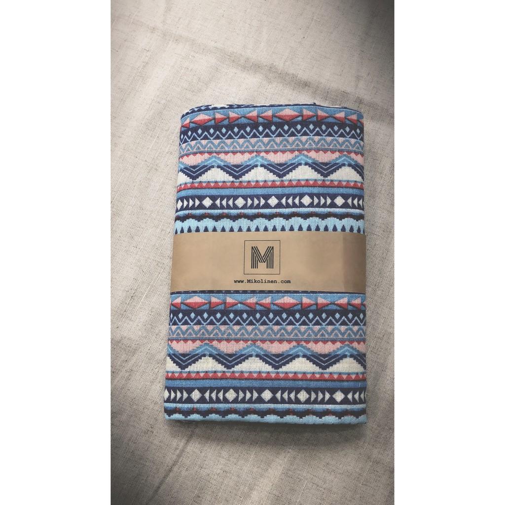 vải linen (vải lanh) LN105