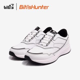 Giày Biti's Hunter Core Black Line 2k20 DSMH02900TRG/DSWH02900TRG