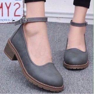 giày sandal ễn có quai đế boot cao cấp loại 1 mys