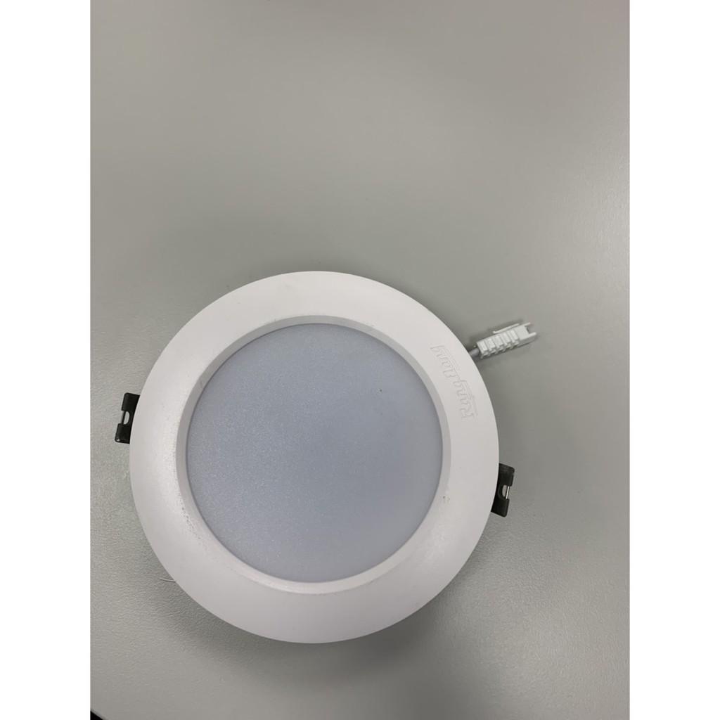 Đèn LED Downlight D AT04L 90/9W 220V-3000K,6500K E
