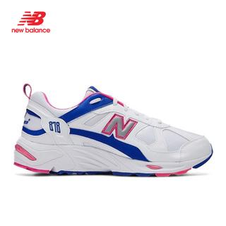 Giày Thể Thao nam NEW BALANCE - CM878GA thumbnail
