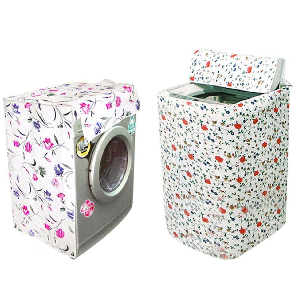 vỏ bọc máy giặt cửa ngang loại mỏng nhẹ - 2927608 , 304453990 , 322_304453990 , 30000 , vo-boc-may-giat-cua-ngang-loai-mong-nhe-322_304453990 , shopee.vn , vỏ bọc máy giặt cửa ngang loại mỏng nhẹ