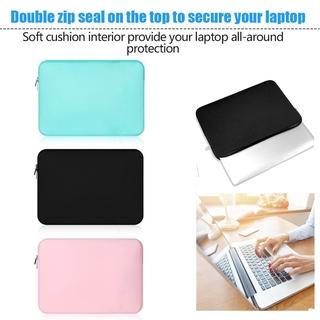 Túi Đựng Laptop Mac Macbook Air Pro 11.6 13.3 15.4inch thumbnail