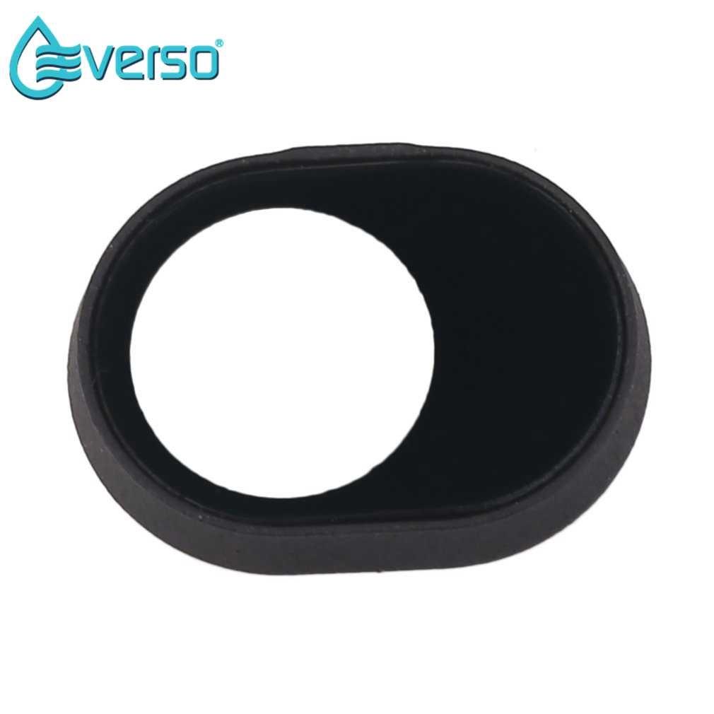 PGYTECH Filter Lens Suitable For DJI Spark CPL Filter Drone Lens
