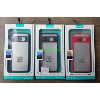 Ốp lưng USAMS Samsung Galaxy S8 G950 | Galaxy S8 Plus G955