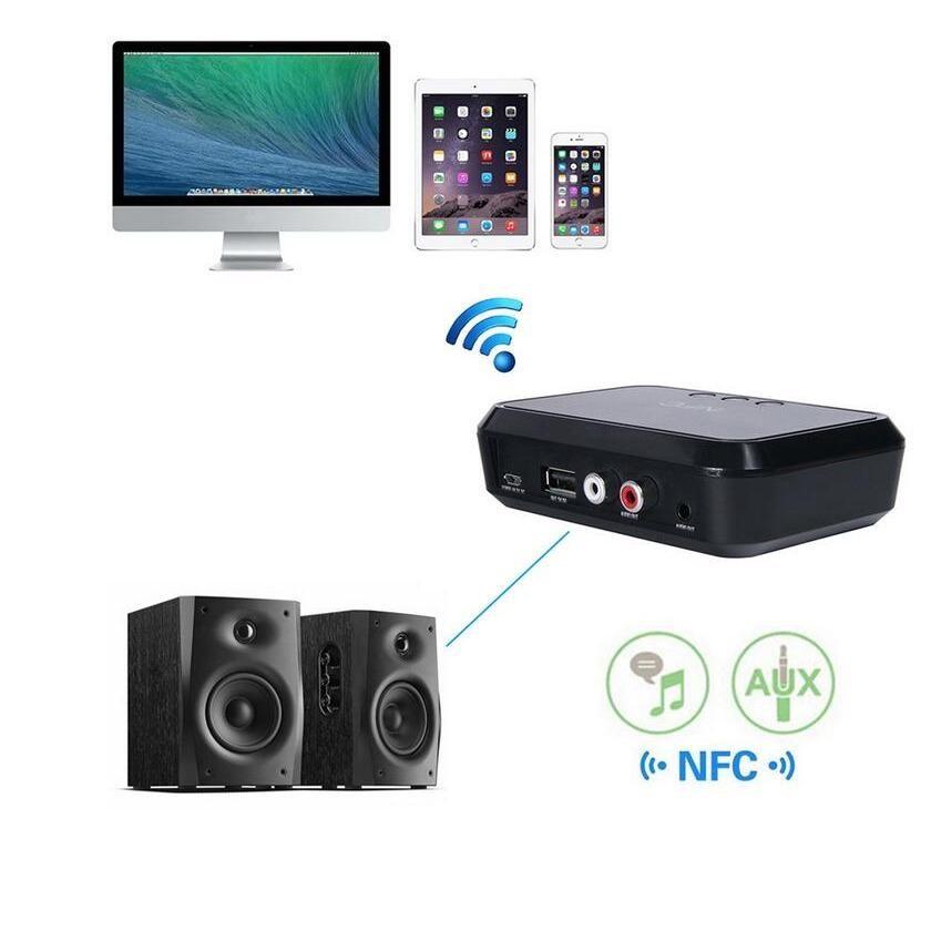 Bộ khuếch đại thu tín hiệu Bluetooth B10-Bluetooth 4.1 -dc2544 - 2634109 , 1318398363 , 322_1318398363 , 295600 , Bo-khuech-dai-thu-tin-hieu-Bluetooth-B10-Bluetooth-4.1-dc2544-322_1318398363 , shopee.vn , Bộ khuếch đại thu tín hiệu Bluetooth B10-Bluetooth 4.1 -dc2544