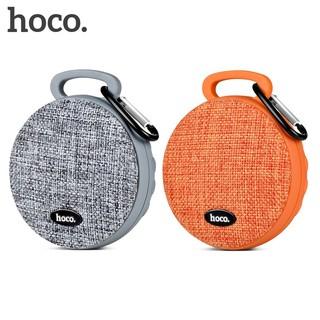 Loa Bluetooth Chống Nước Hoco BS7