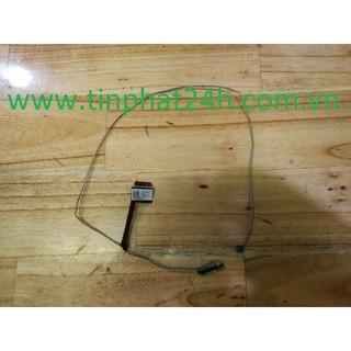 Thay Cable - Cable Màn Hình Laptop Lenovo IdeaPad 320-15 320-15ISK 320-15IKB 320-15IAP 320-15AST 320-15ABR DC02001YF00