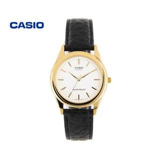 Đồng hồ nam CASIO MTP-1093Q-7A chính hãng - Bảo hành 1 năm, Thay pin miễn phí