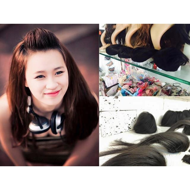 Bộ kẹp phồng tóc tiện dụng 2 cái - 2500092 , 35501768 , 322_35501768 , 27000 , Bo-kep-phong-toc-tien-dung-2-cai-322_35501768 , shopee.vn , Bộ kẹp phồng tóc tiện dụng 2 cái