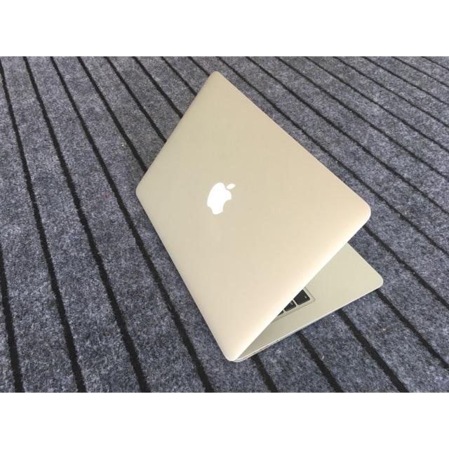 Macbook Air MJVE2