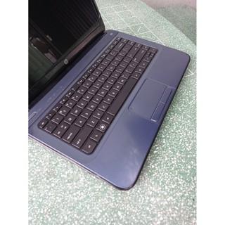 Laptop Các Hãng Core i3 – i5 thế hệ 2 / Ổ Cứng SSD / Ram 4gb / Máy Zin- Đẹp