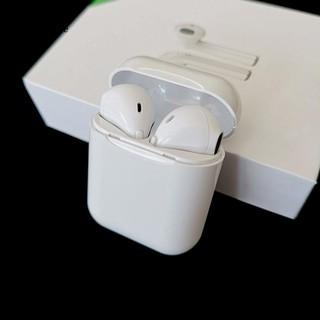 Tai nghe thể thao Bluetooth không dây lyy _ i11