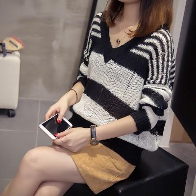áo thun nữ dài tay chất liệu cotton