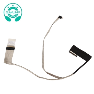 Cáp Video Cho Hp Pavilion G4-1000 Series Ds Lcd Flex Video Cable Dd0R12Lc030