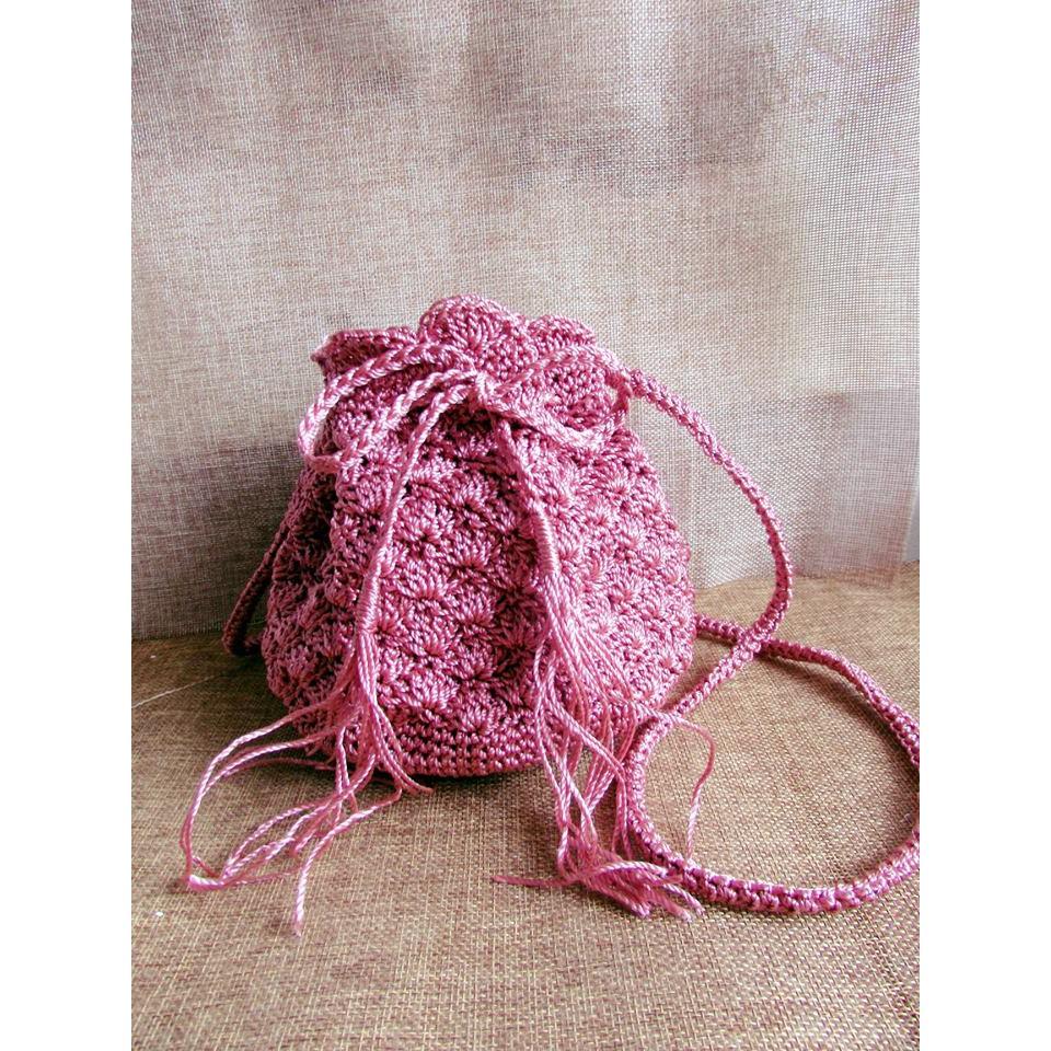 Freeship 99k TQ_Túi rút họa tiết sò màu hồng phấn - 15145707 , 1473085301 , 322_1473085301 , 149000 , Freeship-99k-TQ_Tui-rut-hoa-tiet-so-mau-hong-phan-322_1473085301 , shopee.vn , Freeship 99k TQ_Túi rút họa tiết sò màu hồng phấn