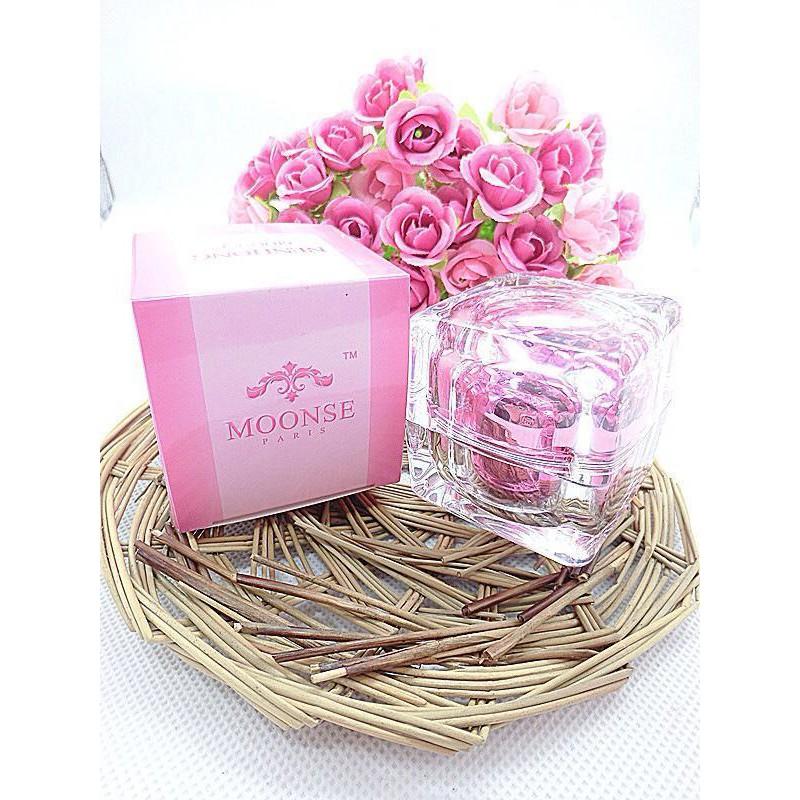 Kem làm hồng nhũ hoa,hồng môi và vùng kín NENHONG - SVN - 2990344 , 805823160 , 322_805823160 , 69000 , Kem-lam-hong-nhu-hoahong-moi-va-vung-kin-NENHONG-SVN-322_805823160 , shopee.vn , Kem làm hồng nhũ hoa,hồng môi và vùng kín NENHONG - SVN