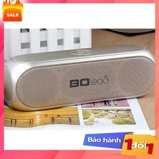 ✔️ Loa Bluetooth nghe nhạc,Loa Bolead S7 thiest bị âm thanh chất lượng