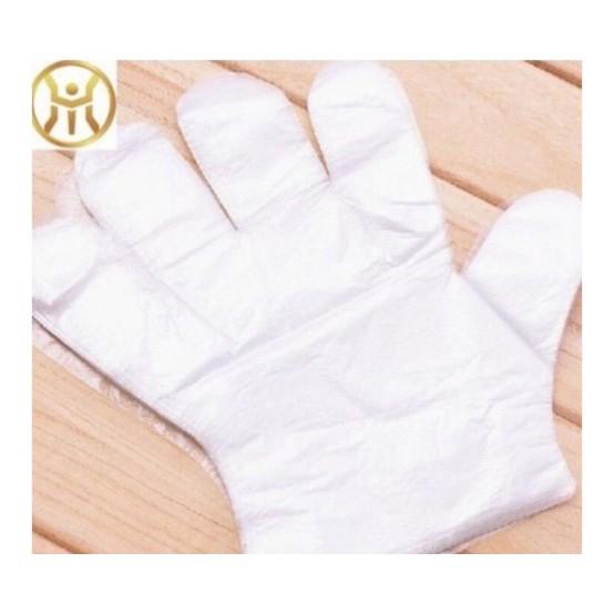 Găng tay nilong dùng 1 lần bộ 50 cái - 3129627 , 1005491556 , 322_1005491556 , 12000 , Gang-tay-nilong-dung-1-lan-bo-50-cai-322_1005491556 , shopee.vn , Găng tay nilong dùng 1 lần bộ 50 cái