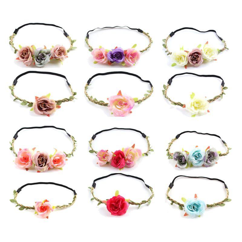 Set 2 vòng cài tóc đính hoa đáng yêu cho mẹ và bé - 14159008 , 2217339125 , 322_2217339125 , 46000 , Set-2-vong-cai-toc-dinh-hoa-dang-yeu-cho-me-va-be-322_2217339125 , shopee.vn , Set 2 vòng cài tóc đính hoa đáng yêu cho mẹ và bé