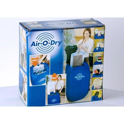 Tủ sấy quần áo ari o dry mini - 2471083 , 107943618 , 322_107943618 , 400000 , Tu-say-quan-ao-ari-o-dry-mini-322_107943618 , shopee.vn , Tủ sấy quần áo ari o dry mini
