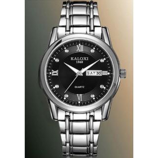 Đồng hồ Nam KALOXI thời trang( FULL BOX, TÚI+ QUÀ TẶNG)