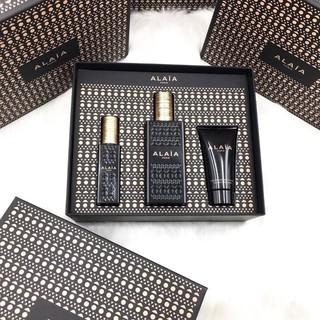 Bộ Gift Set Alaia Paris phiên bản Limited Edition thumbnail