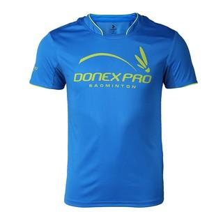 Áo thể thao nam Donexpro 8936 nhiều màu thumbnail