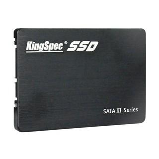 Ổ cứng SSD Kingspec P3-128GB - 2.5 Sata III