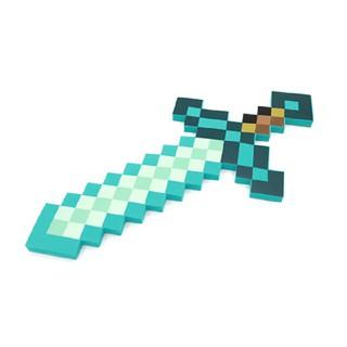 Kiếm Minecraft Kim Cương