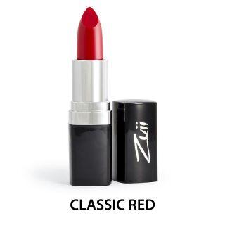 Son hữu cơ Zuii Organic - Màu Classic red thumbnail