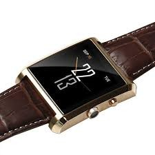 Đồng hồ thông minh Smart Wacht Dt08 nâu - 2801744 , 98261139 , 322_98261139 , 999000 , Dong-ho-thong-minh-Smart-Wacht-Dt08-nau-322_98261139 , shopee.vn , Đồng hồ thông minh Smart Wacht Dt08 nâu