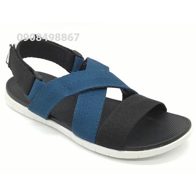 Sandal Vento chính hãng xuất Nhật 5702 - 2529853 , 110173020 , 322_110173020 , 200000 , Sandal-Vento-chinh-hang-xuat-Nhat-5702-322_110173020 , shopee.vn , Sandal Vento chính hãng xuất Nhật 5702